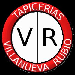 Tapicerías Villanueva Rubio